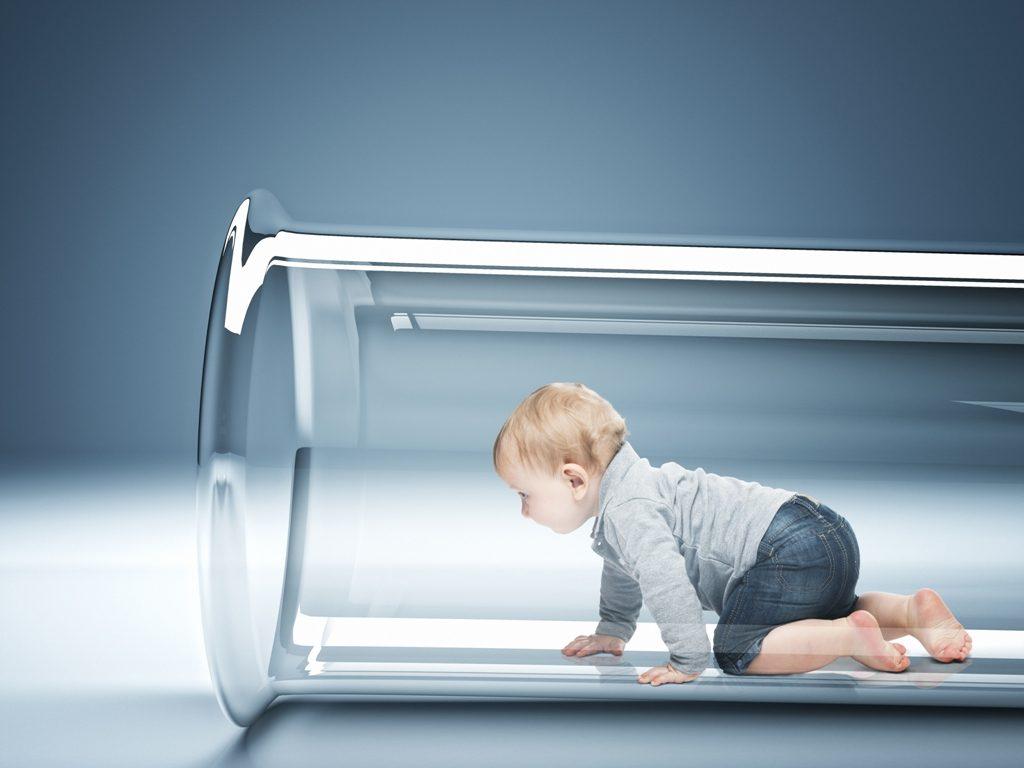 Kars Tüp Bebek Tedavisi