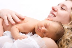 Kars Sezaryen Sonrası Normal Doğum